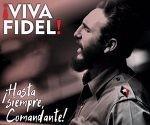 fidel-castro-hasta-siempre-comandante
