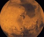 Foto: NASA.