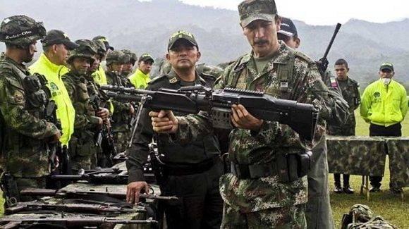 guerrilla-colombia