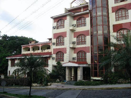 hotel-kholy-el-bosque
