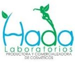 laboratorios-hada