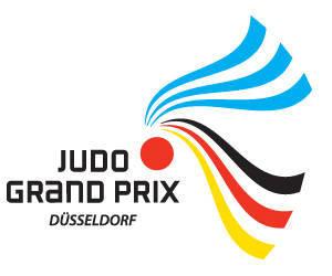 logo-judo-grand-prix