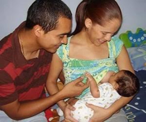 Inicia en Cuba jornada de maternidad y paternidad responsable.