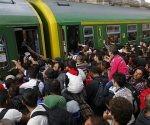migrantes-en-alemania