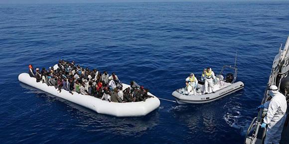 migrantes-mueren-en-el-mediterraneo