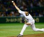 Foto: Shinji Kouchi/Kyodo News via AP.