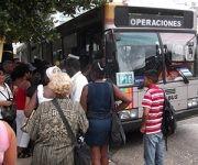 p16-transporte-habana