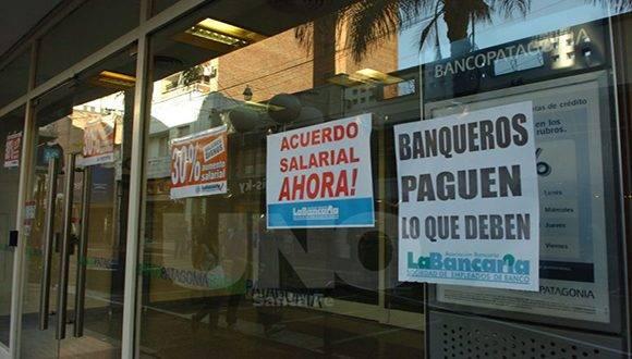 paro_bancario_argentina