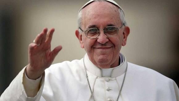 pope-1038x576