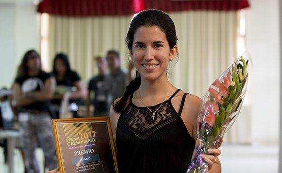 ensayo. Foto: Ismael Francisco/ Cubadebate.