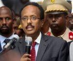 presidente-de-somalia
