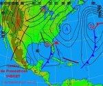 pronostico-del-tiempo-lluvia-cuba-mapa