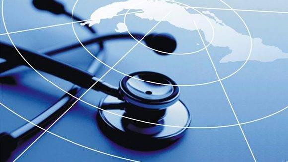 Bolsonaro: Cuba explota a los médicos que van al exterior