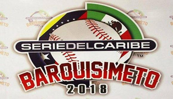 serie-del-caribe-2018