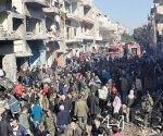 siria-homs-atentado