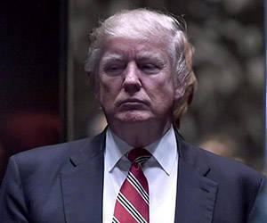 EEUU emite memorandos para implementar ley de inmigración de Trump