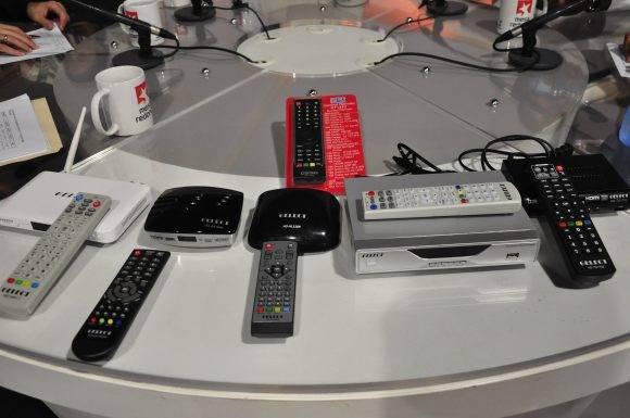 La televisión que viene: Novedades de la TV digital (+ Fotos, Video e Infografía)