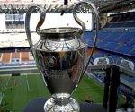 uefa-champions-barca