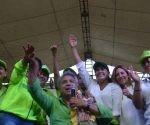 vamos_lenin_moreno_ecuador_elecciones_generales_presidencia-jpg_1718483347