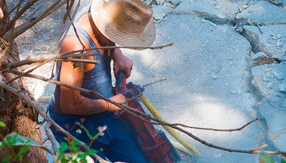 ACN / FOTO / Diana Inés RODRÍGUEZ RODRÍGUEZ