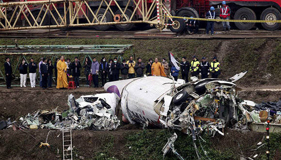 accidente-de-germanwings
