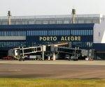 aeropuerto-internacional-salgado-filho