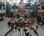 aeropuerto-en-estados-unidos