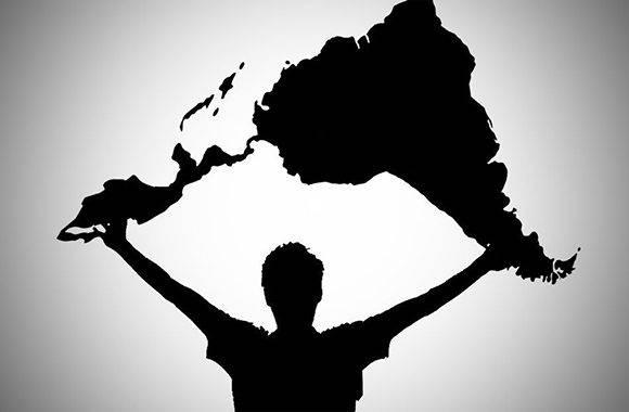 La situación en América Latina cambia vertiginosamente en un momento de inflexión histórica. Foto: elOrdenMundial.