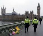 ataque-en-el-parlamento-britanico