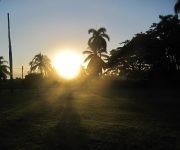 Baño de Sol. Foto: Yordys del Sol Arrechea / Cubadebate