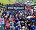 brasil-se-moviliza-en-protesta-contra-reformas-del-gobierno-interino-de-michel-temer-foto-adonis-guerra