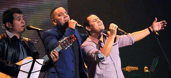 Foto: Jorge Luis Sanchez Rivera/ Cubadebate