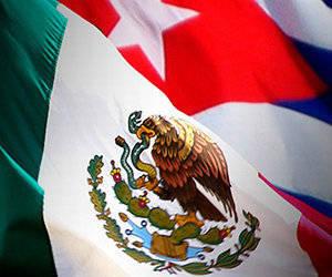 cuba-mexico-banderas