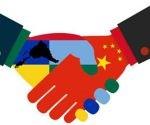 china-y-america-latina