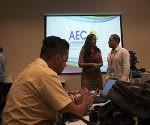 conferencia-asociacion-de-estados-del-caribe