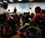 VI Conferencia de la Red Latinoamericana de Organizaciones No Gubernamentales de personas con discapacidad y sus familias (Riadis). Foto: PL.