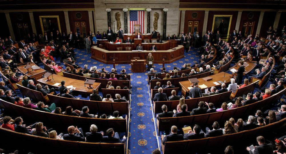 Foto tomada de www.nln.org.