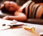 En EEUU casi se duplicaron los fallecimientos por sobredosis entre 2013 y 2014. Foto: Archivo.