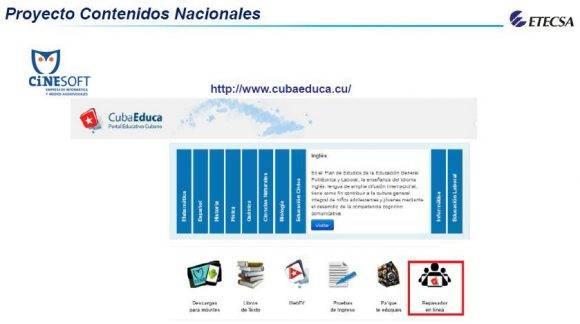 Ya hay internet para los hogares cubanos