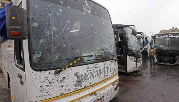 damasco-atentado-terrorista