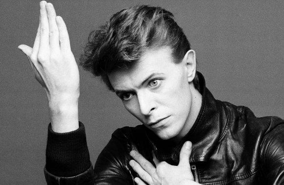 David Bowie falleció a inicios del año pasado. Foto tomada de 4 Rock.