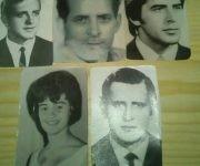 Esperanza Labrador perdió a casi toda su familia durante la dictadura en Argentina.