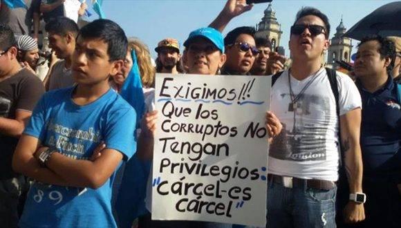 guatemala-protestas
