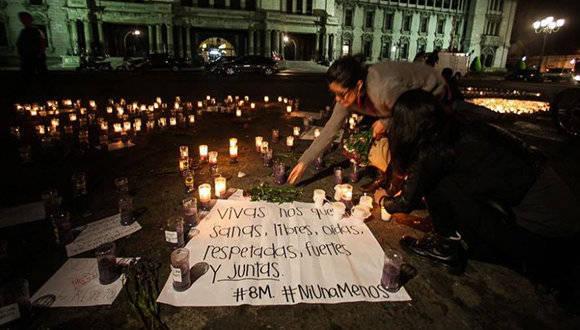 homenaje-a-las-ninas-muertas-en-hogar-de-guatemala