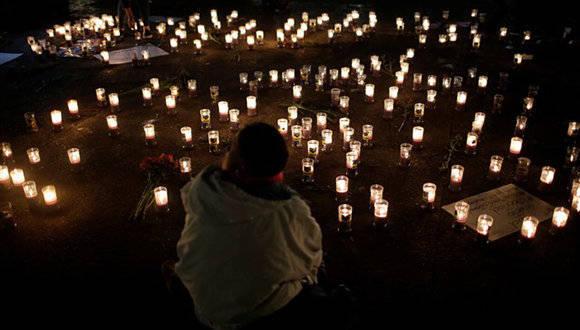 homenaje-a-ninas-fallecidas-por-incendio-en-albergue-en-guatemala