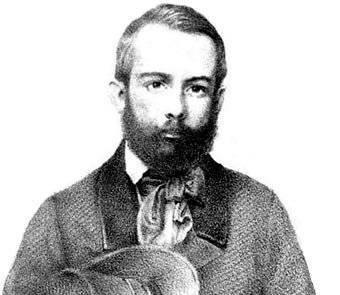 José Fornaris