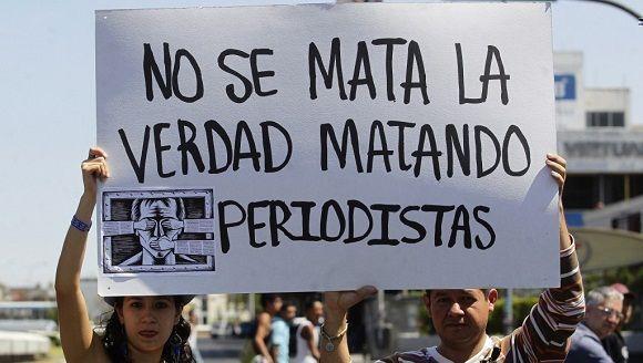 la-cidh-condena-ataque-contra-periodista-y-asesinato-de-su-hijo-en-mexico