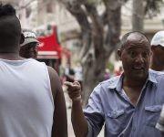 Foto: L Eduardo/ Cubadebate.