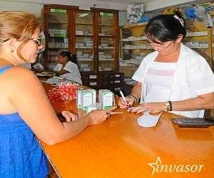 la_otra_falta_de_medicamentos_en_ciego_de_avila_2