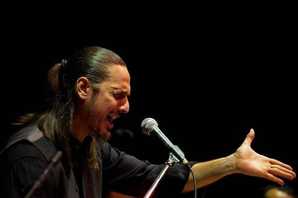 mas-que-flamenco